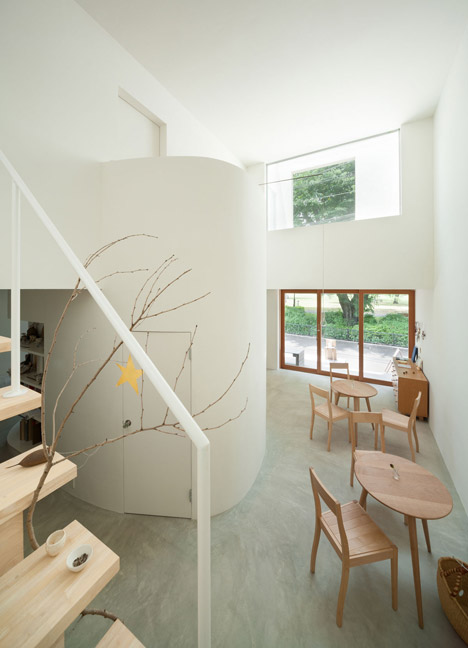 Oeuf-by-Flat-House_dezeen_468_9